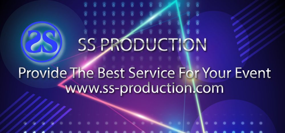 Provide The Best Service For Your Event
